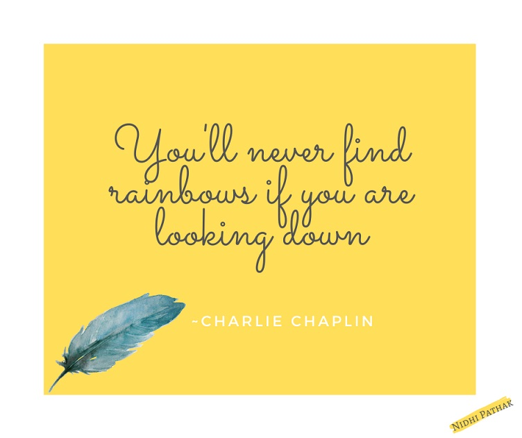 inspirational-quote-charlie-chaplin