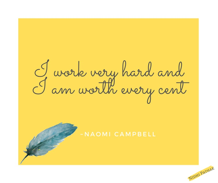 inspirational-quote-naomi-campbell