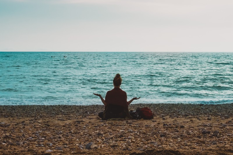 meditation-puts-thoughts-in-order